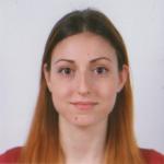 Gianna Di Sario