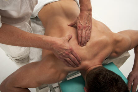 httpwww.centrofisioterapiatorino.itfisioterapia-riabilitazione-faq.htm