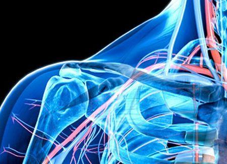 lussazione-spalla-intervento