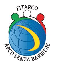 LOGO ARCO SENZA BARRIERE