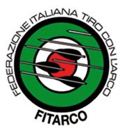 LOGO FITARCO