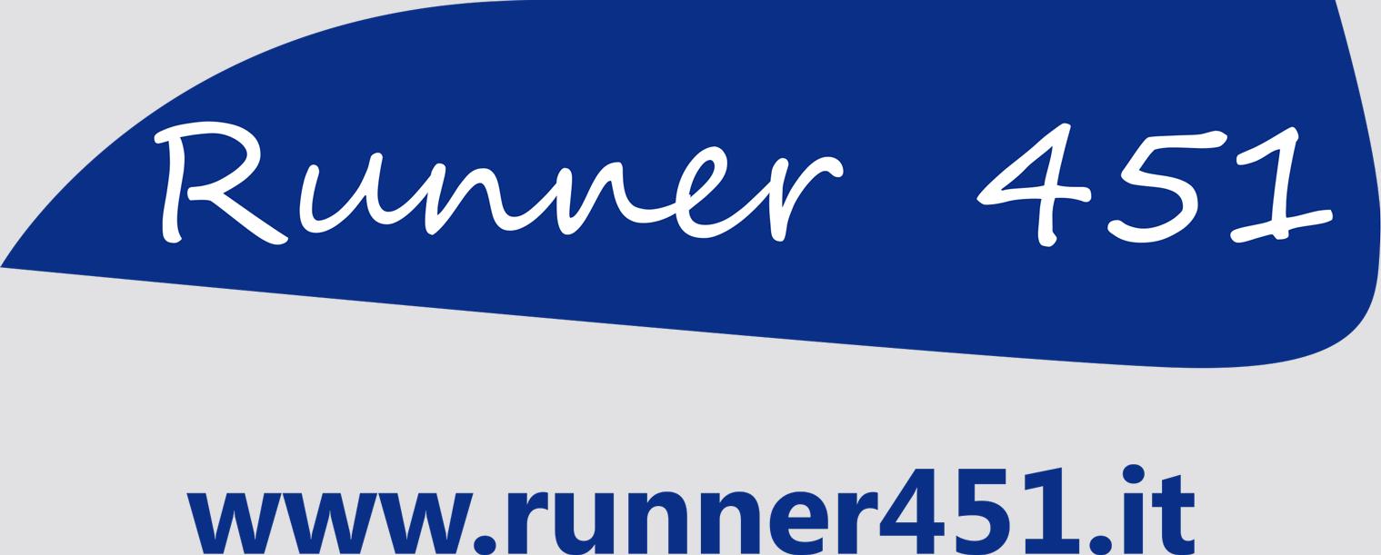 logo R451