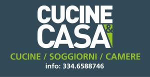 CUCINE e CASA