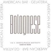 Gelateria Bolognese