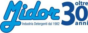 Midor_logo_ORIZZONTALE_2013