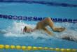 swim - nuoto