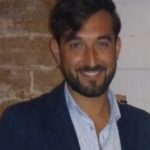 Bartolomeo Fasano